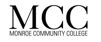 Monroe Community College Partnership