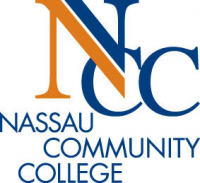 Nassau Community College Partnership