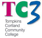 Tompkins Cortland Community College Partnership