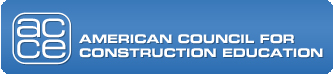 American Council for Construction Education