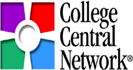 College Central Job Search Site