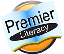 Login to Premier Literacy