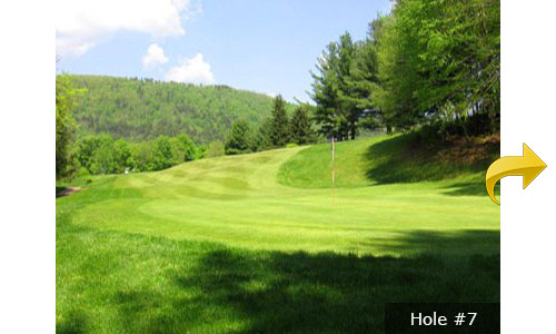 Business And Professional Golf Management