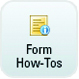 Form How-Tos