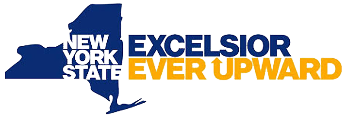 NYS Excelsior Scholarship Logo