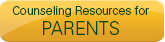 Counseling Resources for Parents