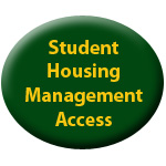 Student Housing Management Access Button