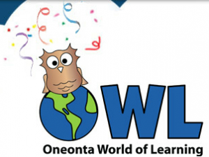 Oneonta World of Learning