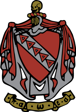 TKE Coat of Arms
