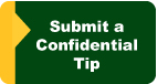 Send Us a   Confidential Tip