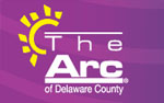 The ARC of Deleware County