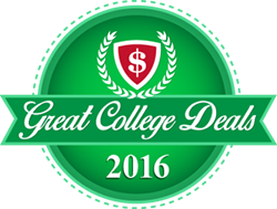Nursing - Great College Deals