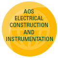 AOS Electrical Construction and Instrumentation