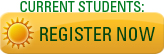 Current Students: Register Now