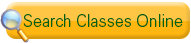 Search Classes Online