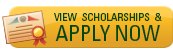 View Scholarships & Apply Now