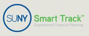 SUNY Smart Track